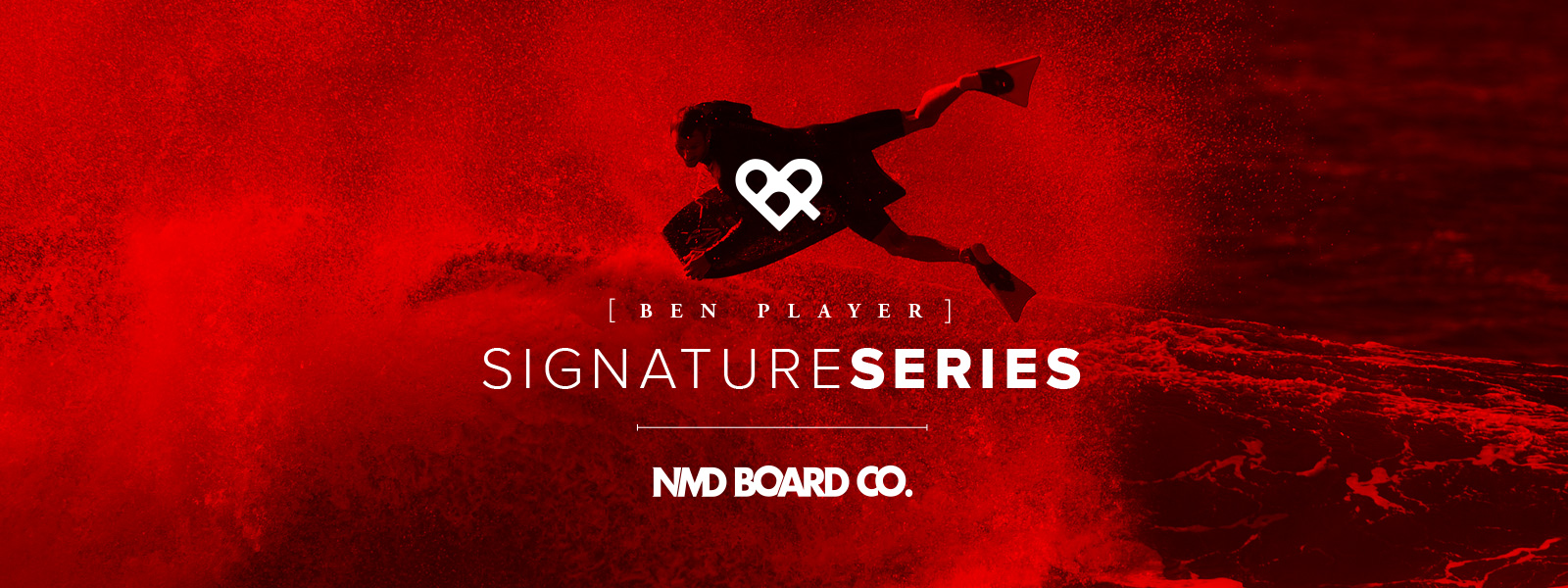 NMD-SIGNATURE_BP