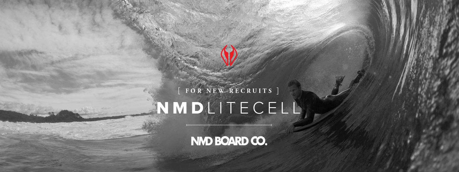 NMD-litecell1