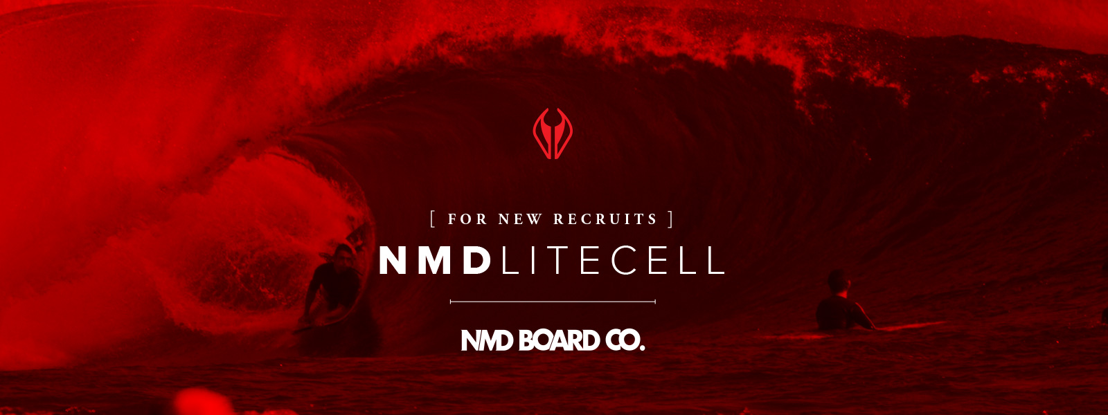 NMD-litecell2